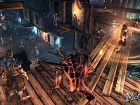 Imagen Xbox One Mordheim: City of the Damned