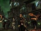 Imagen Mordheim: City of the Damned