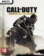 Call of Duty: Advanced Warfare PC