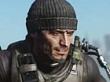Este mismo mes sabremos del modo cooperativo de Call of Duty: Advanced Warfare