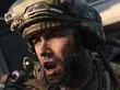125 millones de usuarios han jugado a Call of Duty desde el a�o 2010