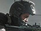V�deo Call of Duty: Advanced Warfare Los cofundadores de Sledgehammer Games, Glen Schofield y Michael Condrey, explican como se ver� reflejada la tecnolog�a del futuro y los exoesqueletos en la jugabilidad de Call of Duty: Advanced Warfare.