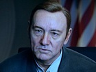 Call of Duty: Advanced Warfare - Tr�iler del Modo Campa�a
