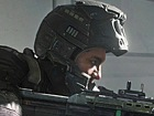 Call of Duty: Advanced Warfare - Gameplay Comentado 3DJuegos