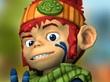 Los creadores de The Last Tinker trabajan en un juego para PC, PlayStation 4 y Xbox One