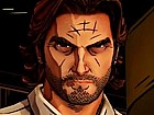 The Wolf Among Us - Episode 3 - Tr�iler de Lanzamiento