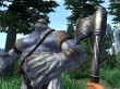 Descargar The Elder Scrolls IV: Oblivion