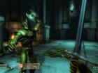 Imagen The Elder Scrolls IV: Oblivion (PS3)
