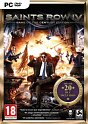 Saint's Row 4: Game Century PC