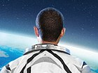 Civilization: Beyond Earth, Entrevista Firaxis