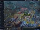 Pantalla Civilization: Beyond Earth