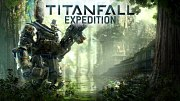 Titanfall - Expedition Xbox One
