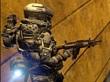 Titanfall presenta War Games, uno de los nuevos mapas de su pr�ximo DLC