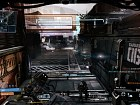 Titanfall - Expedition - Imagen PC