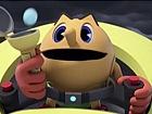 Pac-Man Aventuras Fantasmales 2 - Tr�iler del TGS 2014