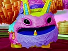 Skylanders: Trap Team - Pain-Yatta