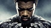 Ed Boon en Twitter: ¿Debe estar Black Panther en Injustice 2?