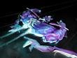 Amplitude, lo nuevo de Harmonix, al descubierto en un dilatado v�deo de gameplay