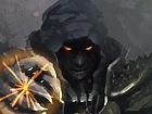 Shadowgate - Tr�iler de Lanzamiento
