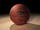 NBA 2K15 - Shaq y Ernie: Vigilando Cada Movimiento