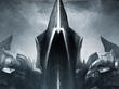 Diablo III: Reaper of Souls y The Golf Club se estrenan en Xbox One
