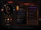 Imagen Xbox One Diablo III: Ultimate Evil Edition