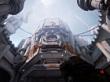 Por fin vemos en movimiento Unreal Tournament con las nuevas texturas de su motor gr�fico