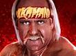 Al descubierto detalles del modo MiCarrera de WWE 2K15