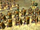Sparta - Imagen PC