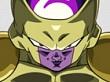 Freezer tambi�n resucitar� en el tercer DLC de Dragon Ball: Xenoverse