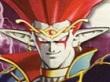 Dragon Ball: Xenoverse recibir� su tercer DLC el 9 de junio