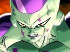 Dragon Ball: Xenoverse - Tr�iler de Anuncio