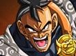 Vídeo Análisis 3DJuegos (Dragon Ball: Xenoverse)