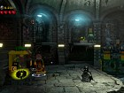 Imagen PS4 LEGO Batman 3