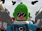 LEGO Batman 3 - Diario de Desarrollo #1 - El Dise�o