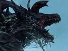 Bloodborne, Impresiones Gamescom 2014