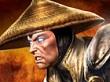Si tienen lugar en la historia de la serie, tienen lugar en Mortal Kombat X