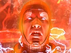 Mortal Kombat X - Tr�iler de Lanzamiento