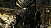 Video Mortal Kombat X - Reptile