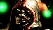 Video Mortal Kombat X - Ermac