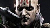 Video Mortal Kombat X - La Nueva Generación