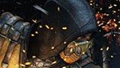 Video Mortal Kombat X - Brutalities