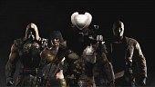 Video Mortal Kombat X - Kombat Pack (DLC)