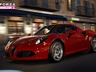 Imagen Forza Horizon 2