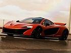 Forza Horizon 2 - Tr�iler de Lanzamiento