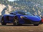 Forza Horizon 2 - NAPA Chassis (DLC)
