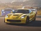 Forza Horizon 2 - Alpinestars Pack (DLC)