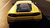 Video Forza Horizon 2 - Conducción Social