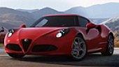 Video Forza Horizon 2 - Falken Car Pack (DLC)