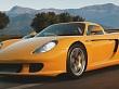 Porsche Expansion (DLC) (Forza Horizon 2)